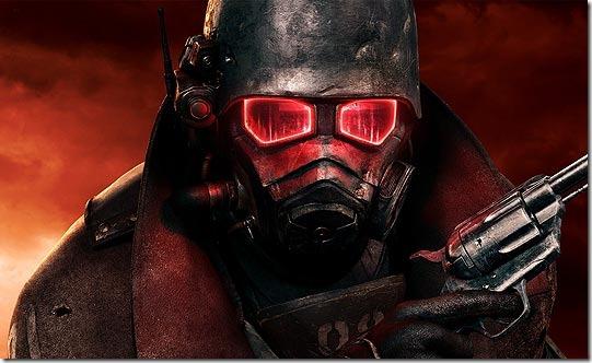 Games_Fallout_New_Vegas_022413_