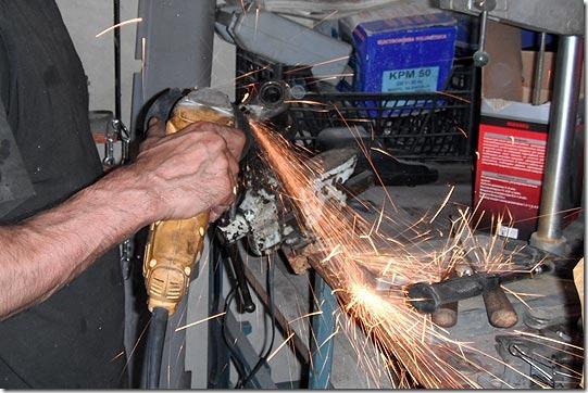 DSCF4504 thumb - Сцепление на уаз 469 какое поставить