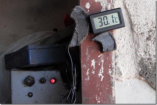 DSCF4509 thumb - Сцепление на уаз 469 какое поставить