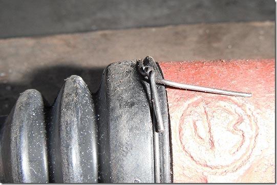 DSCF4516 thumb - Сцепление на уаз 469 какое поставить