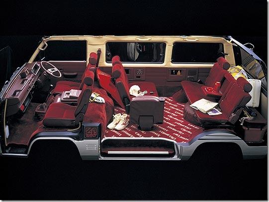 Mitsubishi_Delica_Minivan_1985-(1)