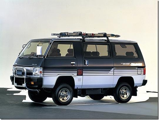Mitsubishi_Delica_Minivan_1985-(2)