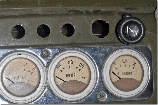 DSCF5880