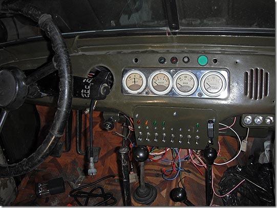 DSCF6090