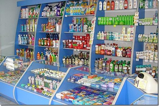 shop01_001_b