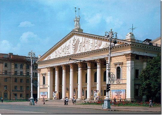 opera_and_ballet_theatre