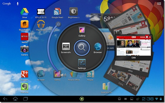 acer-iconia-tab-a-510-5