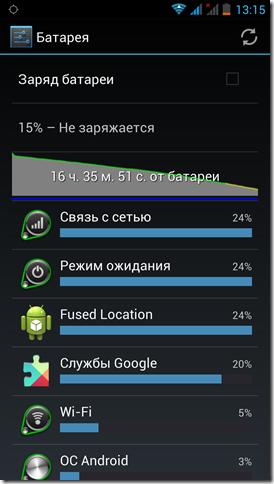 Screenshot_2013-09-11-13-15-35