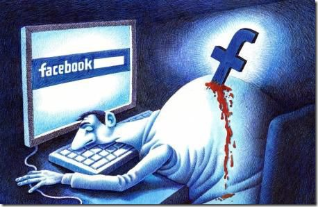 zhertva-facebook