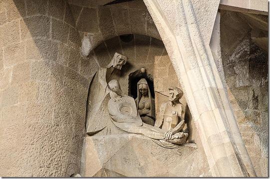 E-_ImageDownload_Испания_DSC_7071