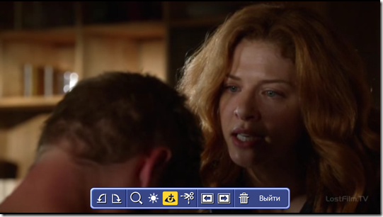 Снимок экрана (29)