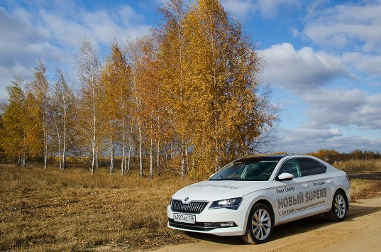 D-_Images_Skoda-Superb-тест_DSC_5357