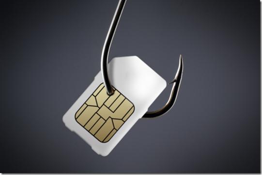 SIM-card-phishing
