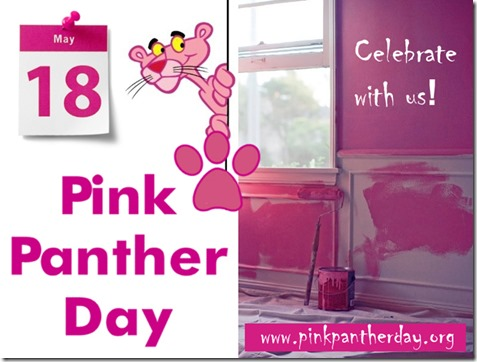 Pink_Panther_Day_650