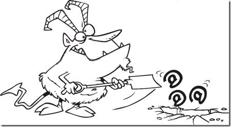 depositphotos_13951526-Cartoon-Internet-Daemon
