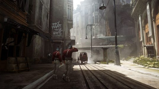 dishonored-2-review-screenshot-3-1024x576