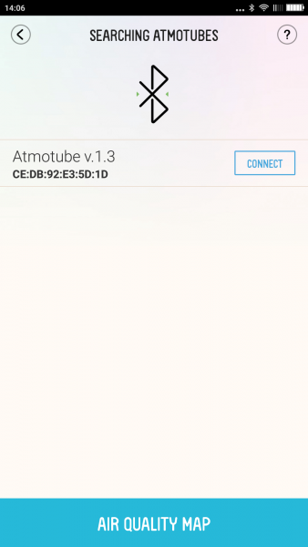 A:\Блог\Atmotube\2017-05-28 11.06.24.png