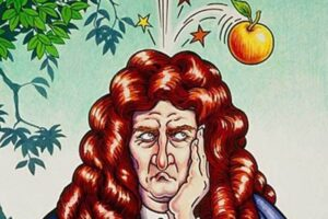 День Ньютона