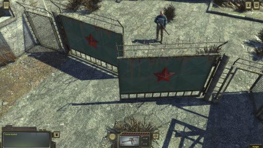 Русский фоллаут