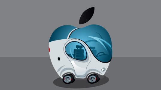 Mac-car