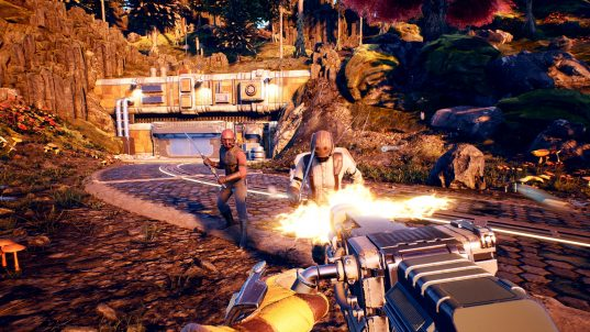 Outer Worlds 3