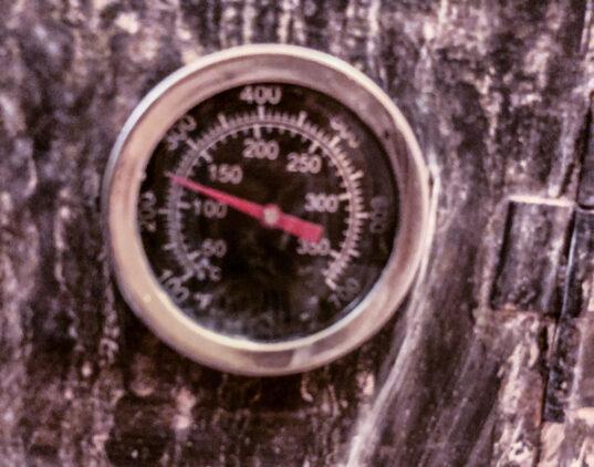 Про топливные брикеты, часть вторая. 6