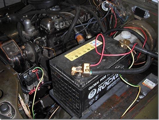 DSCF5200
