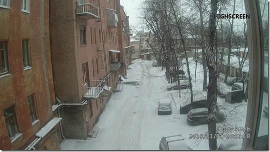 vlcsnap-2013-02-04-14h06m42s143