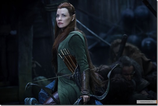 kinopoisk.ru-The-Hobbit_3A-The-Battle-of-the-Five-Armies-2483445