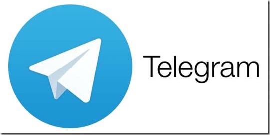 telegram-app-for-smartphones-1024x510