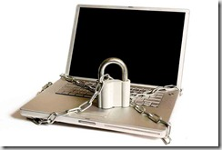 proskriptdle.ru_1267725990_1267159779_cybersecurity-laptop1-web