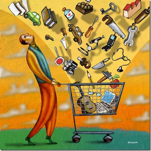 consumption_thumb.jpg