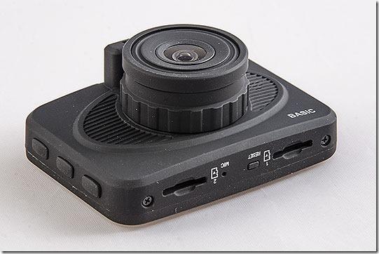 видеорегистраторы  Ritmix AVR 620 basic
