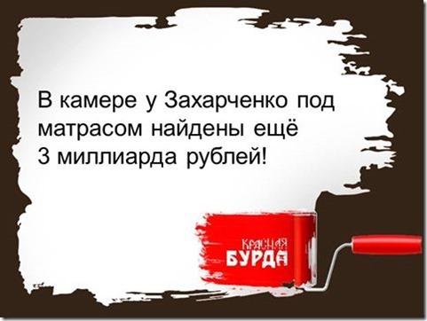 14479648_1366252240052835_6711291035671353288_n